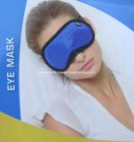 Eye Mask Promotional Eye Mask
