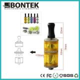 Newest Atomizer/Clearomizer V-Core 2.0, 2 Layers