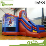 Children Toys Cheap Inflatable Jumping Slide Giant Inflatable Water Slide for Adult