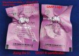 Female Vagina Repair Herbal Tampons Products