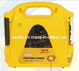Portable Power 250W