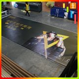 Custom Design Printing PVC Banner for Star Advertising