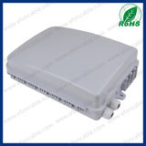 24 Port Fiber Optical Termination Box