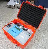 Made in Thailand G1200 Data Logger