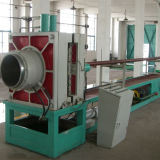 Hlt14-35 Corrugated Steel Pipe Making Machine