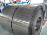 High-Quality Stainless Steel Coils 201 304 410 430grade
