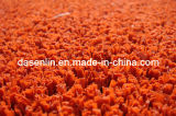Tennis Synthetic Turf Playground Artificial Grass (TT)