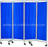 Four Section Medical Screen (ALK06-S01)