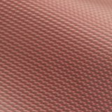 Abrasion Resistant Leather for Car Cushion