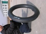 Motorcycle Inner Tube (300-18)