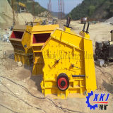 New Design Good Quality Impact Crusher Price