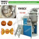 Candy Machine Special Toffee Cooker (TC160)