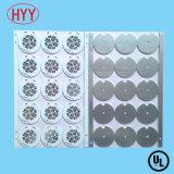 LED Aluminum CREE Reliable PCB Board