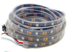 Dream Color IP67 5m 12V LED Strips