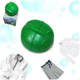 2015 Environmental Detergent Free Laundry Washing Ball