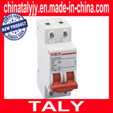 Mini Circuit Breaker 63A 2p