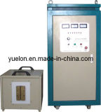 High Frequency Induction Heating Machine (SF-80AB)