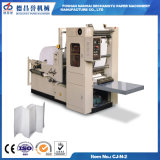 Wholesale China Manufacturer Z or N Fold Hand Towel Paper Machine