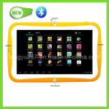 7inch Kids Tablet with Educational Applications (LY-CT73)