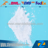Anabolic Steroids Powder Sex Hormones Yohimbine HCl for Male Enhancer