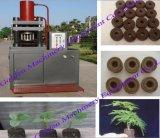 Seeds Growing Nutritive Salt or Soil Tablet Press Making Machine