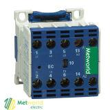 Relay Contactor AC Contactor Electrical Contactor Electromagnetic Contactor
