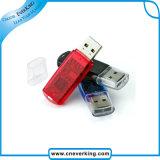 Pen USB Memory Stick OTG USB Flash Drive USB