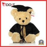 3-8years Childrn Plush Soft Teddy Bear for Graduation