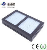 Switchable Veg and Bloom 5W Chip LED Plant Grow Light 600W for Sale