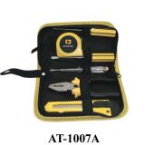 7 PC Tools Kit for Household