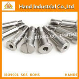 18-8 Stainless Steel Socket Head Fastener Shoulder Screw