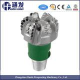 Bit Manufacturers IADC Code S432 PDC Drill Bits, 6inch PDC Drill Bits