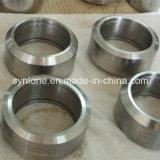 Customized Mechanical Machine Parts, Spare Parts