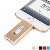 OTG USB Flash Drive for Apple iPhone