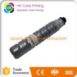 Compatible Type 1230d/1130d 888215 Laser Toner Cartridge for Ricoh Aficio