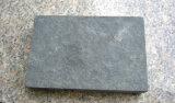Sawn Granite for Paving Stones