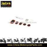 Jalyn Bike Parts Bicycle Tools Fit for Universal