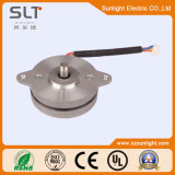 New Round Stepper Motor Shaft Can Be Customized