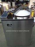 Bluestone Automatic Vacuum Autoclave on Sale