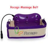 360 Degree Slimming Massage Belt Health Care Massage Belt