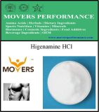 High Quality Nutrition Supplement Higenamine HCl 99%