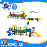 Outdoor Playground Commercial Children Climbing Frame Equipment