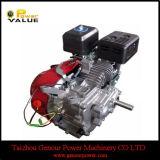 Half Engine Ohv Engine for Generator