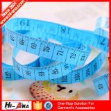 Top Quality Control Office Tape Measure