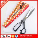 Over 800 Partner Factories Household Thread Scissors