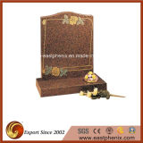 Best Selling High Quality Modern Tombstone/Headstone