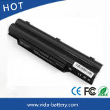 Laptop Battery for Fujitsu Lifebook A530/Ah530/Lh520/Lh530/Lh701/Lh701A/pH50/C/Fmvnbp18