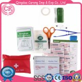 Travel Camping Emergency First Aid Kit