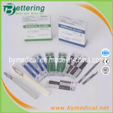 Disposable Good Quality Sterile Surgical Blade