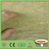 High Density Insulation Rock Wool Board
